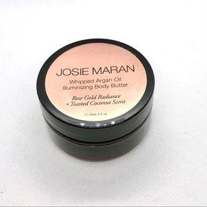 Josie Maran Argan Oil Illuminizing Body Butter
